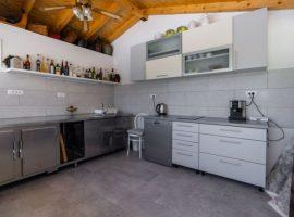 kitchen rural house Wagner