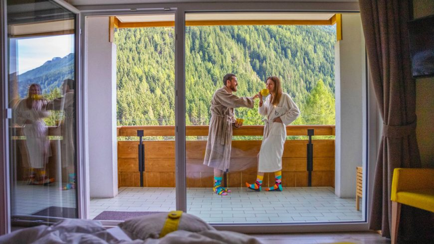 How to Attract More Hotel Guests with Eco-Friendly Policies