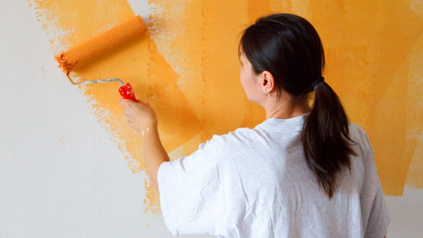 painting-wall-bedroom