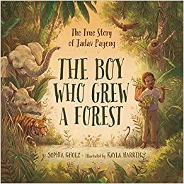 christmas books for littles readers
