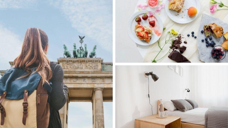 bio hotel in berlin