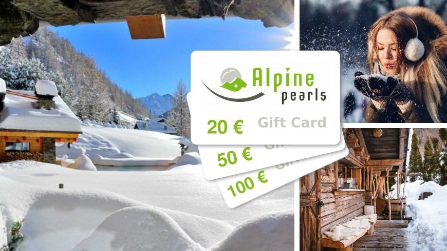mountain gift cards