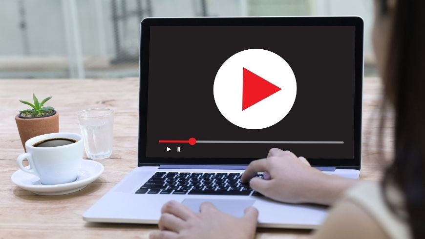 seo trends to know: video content