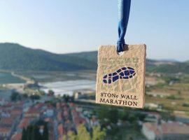 Ston maraton