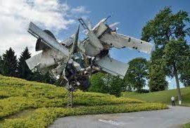 open air museum in graz