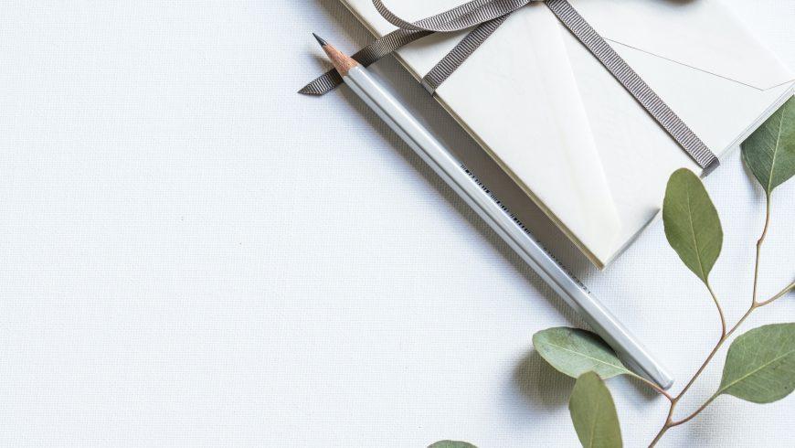 eco-friendly gift voucher