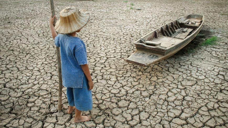 climate emercency