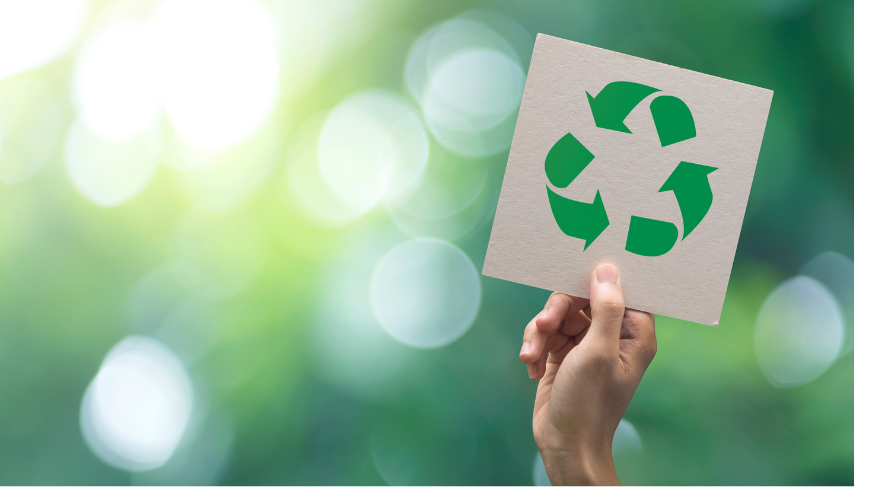 How to manage waste in your green hotel