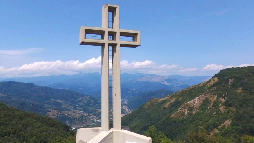 brancoli cross