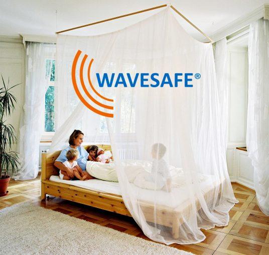 wavesafe