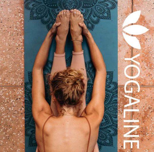yogaline